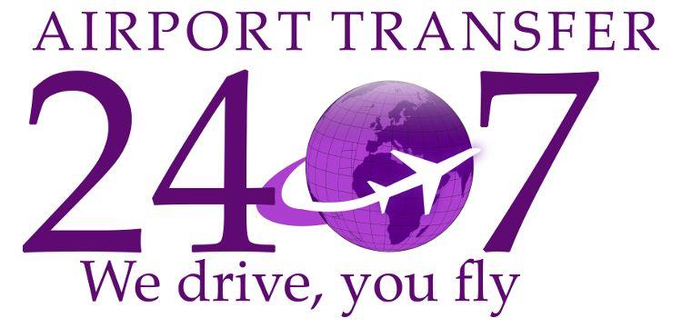 247AirportTransferLogoBlog