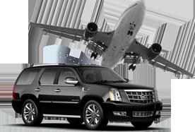 toronto-airport-limo