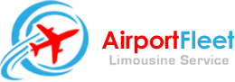 AirportFleet